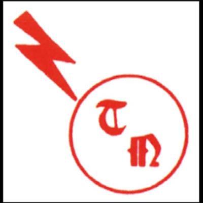 Impianti Elettrici Turra di Turra Emiliano - Impianti elettrici industriali e civili - installazione e manutenzione Solesino