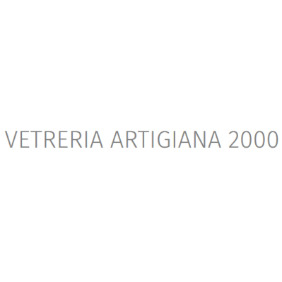 Vetreria Artigiana 2000 - Cornici ed aste - vendita al dettaglio Anzio