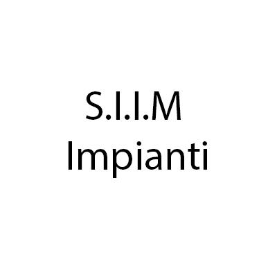 S.I.I.M Impianti