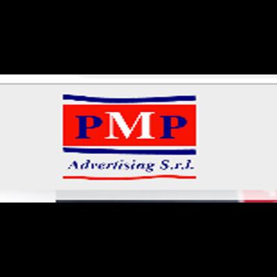 Pmp Promozionali - Marketing e ricerche di mercato Brescia