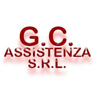 G.C. Assistenza - Condizionatori aria - commercio Statte
