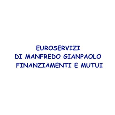 Euroservizi - Finanziamenti e mutui Ivrea