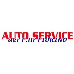 Auto Service  dei F.lli Fiorino - Pneumatici - commercio e riparazione Modugno
