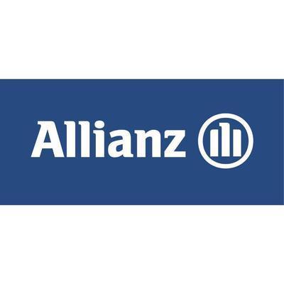 Allianz - Gianni Labbiento e Michele Clemente - Assicurazioni - agenzie e consulenze Manfredonia