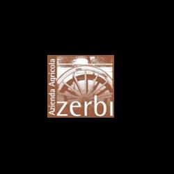 Azienda Agricola Zerbi - Aziende agricole Pieve Albignola