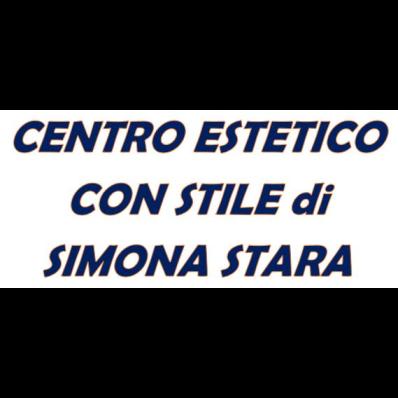 Centro Estetico con Stile - Simona Stara - Istituti di bellezza Assemini