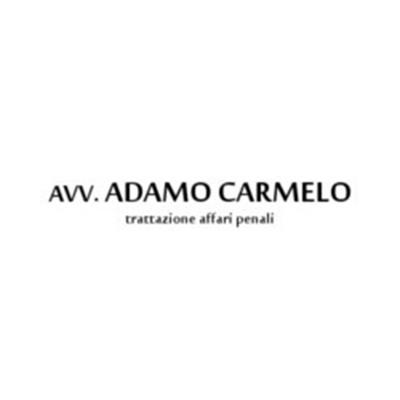 Avv. Carmelo Adamo
