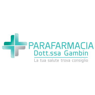 Parafarmacia Dott.ssa Gambin - Parafarmacie San Bonifacio