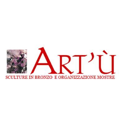 Fonderia Artistica Art'ù - Artigianato tipico Bagno a Ripoli