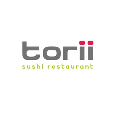 Torii Sushi Restaurant