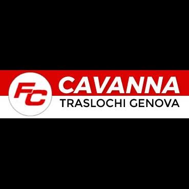 Cavanna Traslochi dal 1946 - Traslochi Genova