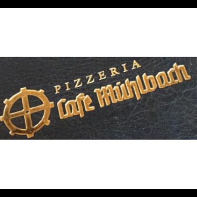 Pizzeria Cafe Mühlbach - Pizzerie Andriano