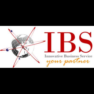 Innovative Business Service Sas - Certificazione qualita', sicurezza ed ambiente Pescara