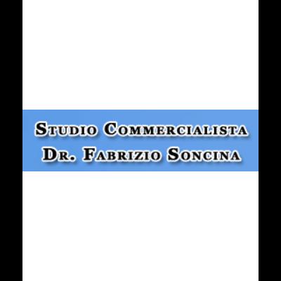 Studio Soncina Dr. Fabrizio Commercialista - Consulenza amministrativa, fiscale e tributaria Biella