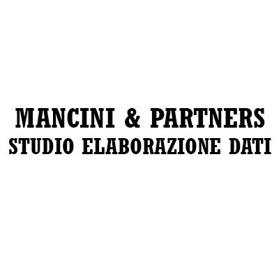 Mancini & Partners - Elaborazione dati - servizio conto terzi Pistoia
