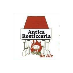 Antica Rosticceria - Gastronomie, salumerie e rosticcerie Grugliasco