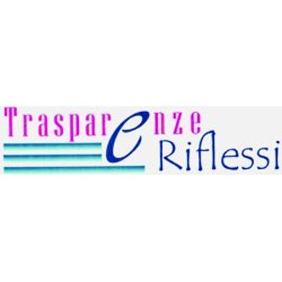 Trasparenze e Riflessi  Chiaro Pietro - Vetri, cristalli e specchi - lavorazione e trattamenti Napoli