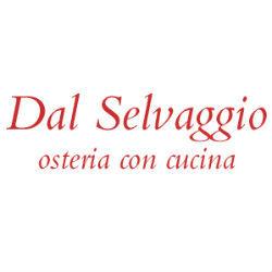 Agriturismo dal Selvaggio - Agriturismo Vittorio Veneto