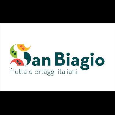 Cooperativa Ortofrutticola San Biagio - Aziende agricole Poggiomarino
