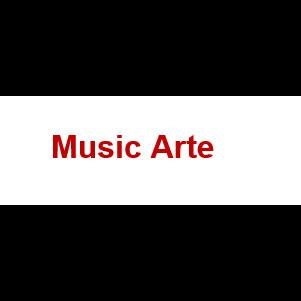 Music Arte - Strumenti musicali ed accessori - vendita al dettaglio Casteltermini