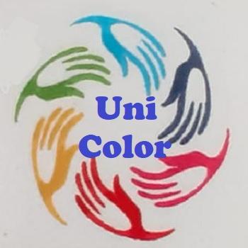 Uni-Color - Imbiancatura Pogliano Milanese