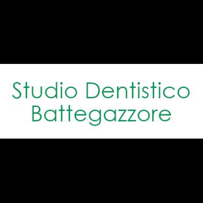 Studio Dentistico Battegazzore