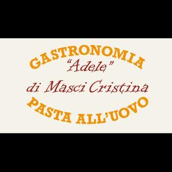 Gastronomia Pasta all'Uovo Adele - Alimentari - vendita al dettaglio Pescara