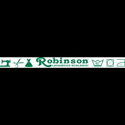 Bio Lavanderia Robison Eur