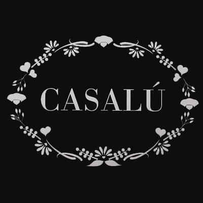 Casalu' - Mobili - vendita al dettaglio Castello Roganzuolo
