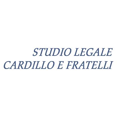 Studio Legale Cardillo e Fratelli - Avvocati - studi Agrate Brianza