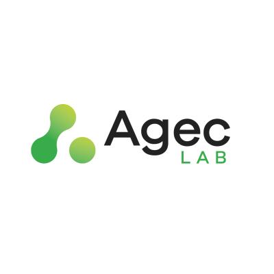 Agec Lab - Ricerca scientifica - laboratori Selvazzano Dentro