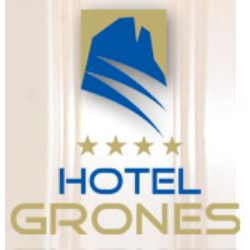 Hotel Grones - Alberghi Ortisei