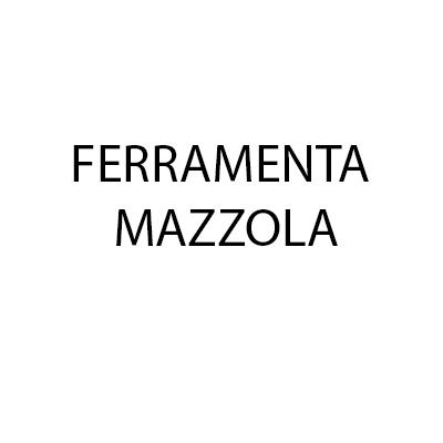 Ferramenta Mazzola