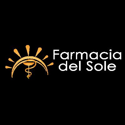 Farmacia del Sole - Cosmetici, prodotti di bellezza e di igiene Lucera