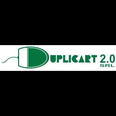 Duplicart 2.0 - Macchine ufficio - commercio, noleggio e riparazione Porto d'Ascoli