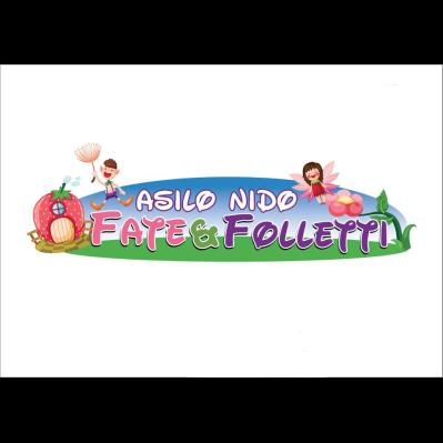 Asilo Nido Fate & Folletti - Nidi d'infanzia Aprilia