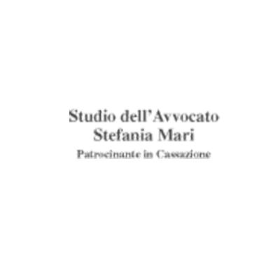 Mari Avv. Stefania Studio Legale - Avvocati - studi Prato