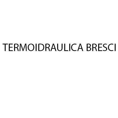 Termoidraulica Bresci