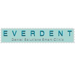 Studio Dentistico Everdent Dental Solutions Smart Clinic - Dentisti medici chirurghi ed odontoiatri Dalmine