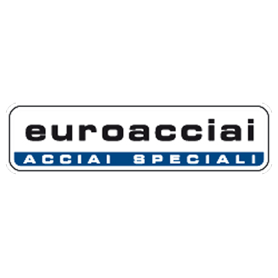 Euroacciai - Metalli e leghe Solagna