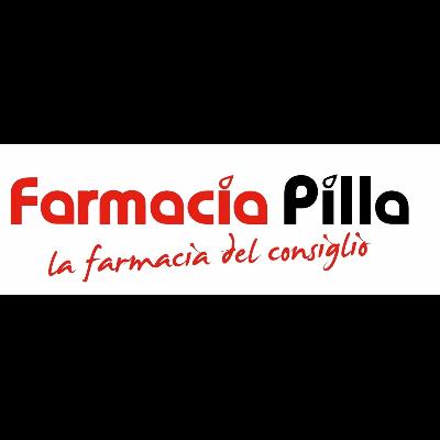 Farmacia Pilla Dott.ssa Francesca