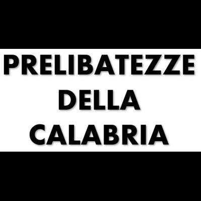 Prelibatezze della Calabria - Alimentari - vendita al dettaglio Porto Salvo