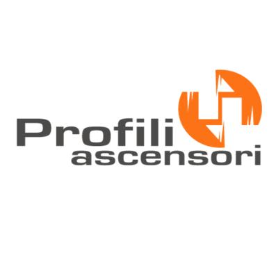Profili Ascensori - Ascensori - installazione e manutenzione Fucecchio