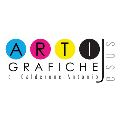 Arti Grafiche Jesus - Tipografie Leonforte