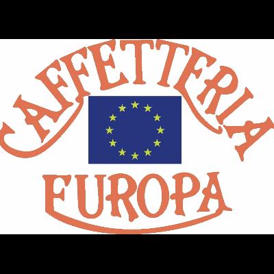 Caffetteria Europa - Bar e caffe' Alessandria