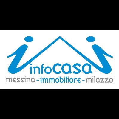 InfoCasa Messina Immobiliare - Agenzie immobiliari Messina