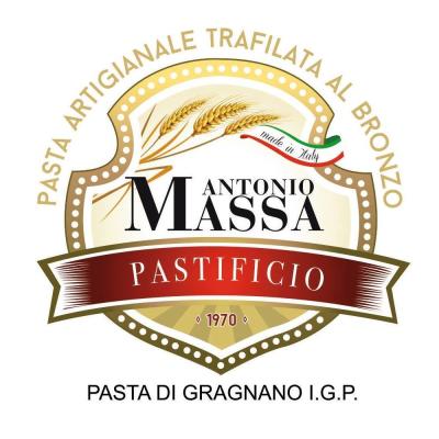Pastificio Massa - Alimentare e conserviera industria - macchine Gragnano