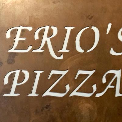Erio's Pizza e Dolcezze per Tutti - Pizzerie Romano d'Ezzelino