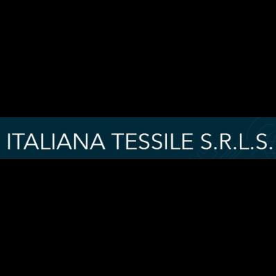 Italiana Tessile - Abbigliamento - vendita al dettaglio Carpi