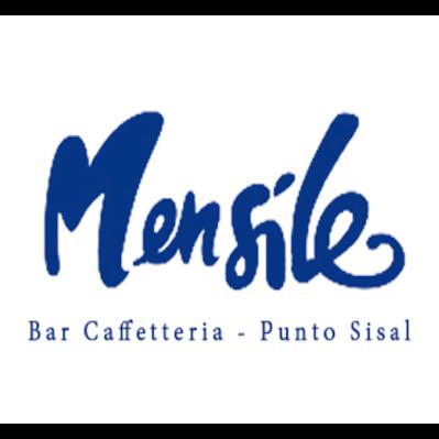 Caffettiera Bar Mensile - Punto Sisal - Bar e caffe' San Giorgio a Cremano